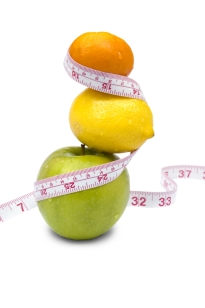 German Hypnosis to lose weight in Marlow Richmond and London